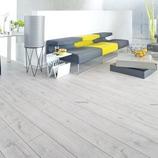 BM-Flooring, Megafloor