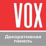 Vox ПВХ