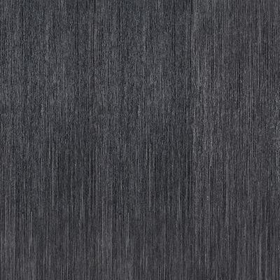 8366241 Черный Крап