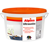 Alpina ULTRAWEISS