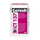 Ceresit СТ 137 «Камешковая»