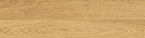 Amarone Oak 467