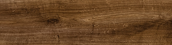 Bourbon Oak 2023