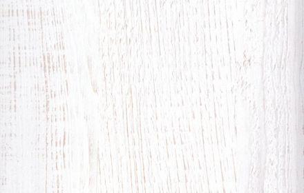 Пино Леванте D 3168