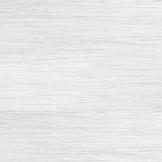 8366242 Белый Крап