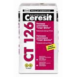 Ceresit CT 126