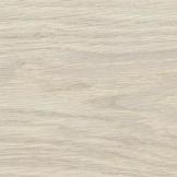 Дуб Вейвлесс Белый D 2873