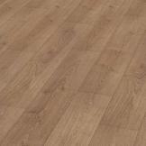 Дуб Нортленд коричневый