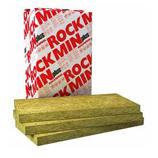Rockmin 50