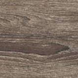 Grinon Oak 3040