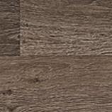 Oak Provence 2565