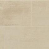 Палатин Травертини 8457