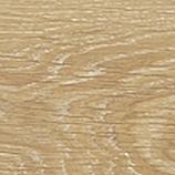 Wild Limed Oak 2413